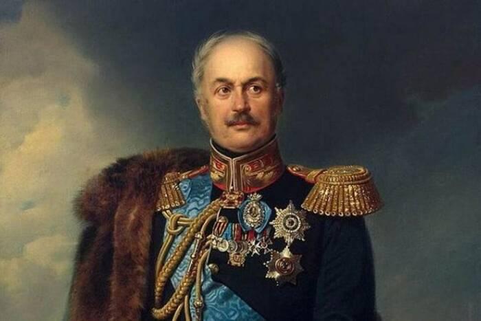 Покупку должностей прекратить! Как Павел Киселев реформировал будущую Румынию