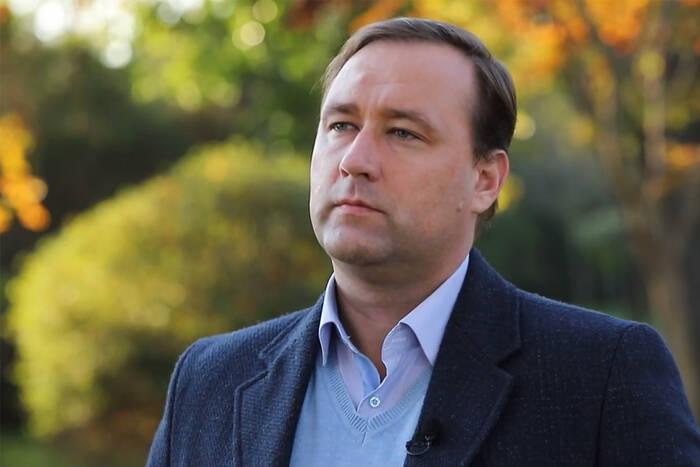 Эксперт: Угрозы приднестровскому автотранспорту инспирированы Кишинёвом