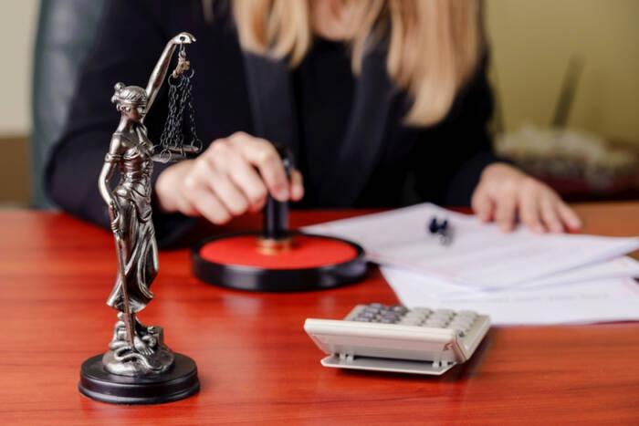 Предложено установить фиксированный срок действия лицензии для частных нотариусов