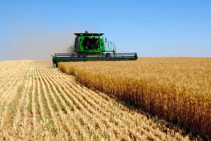 Премьер-министр озвучил идеи по развитию сельского хозяйства