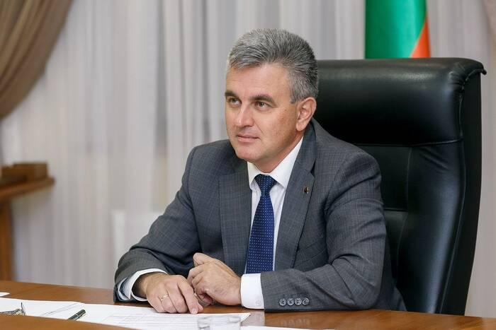 Вадим Красносельский: При строительных работах нужно сотрудничать только с добросовестными подрядчиками