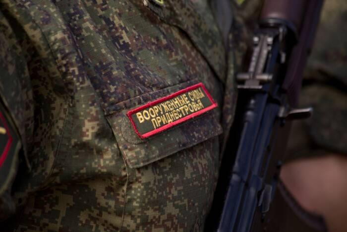 Президент инициировал создание военной инспекции