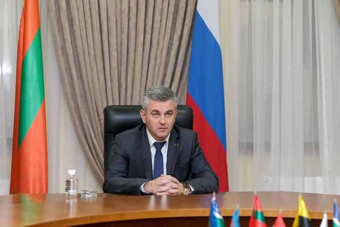 Президент на заседании Оперштаба: Важны собранность и чёткая координация действий