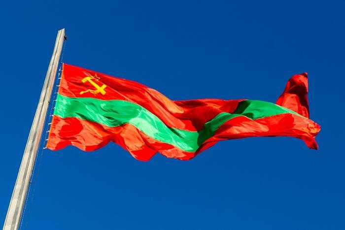 Президент ПМР: Каждый год приближает международное признание независимости Приднестровья