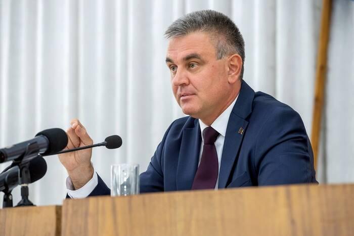 Молдова признаёт приднестровские сертификаты о вакцинировании, заявил Вадим Красносельский