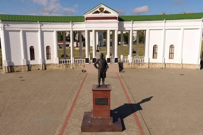 Благоустройство Мемориально-исторического комплекса в Бендерах будет продолжено – глава государства