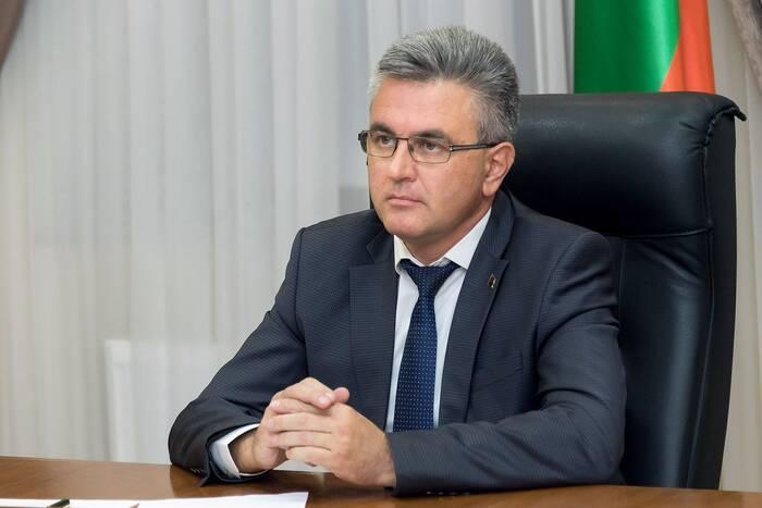 Президент ПМР призвал правоохранителей усилить контроль исполнения требований карантина