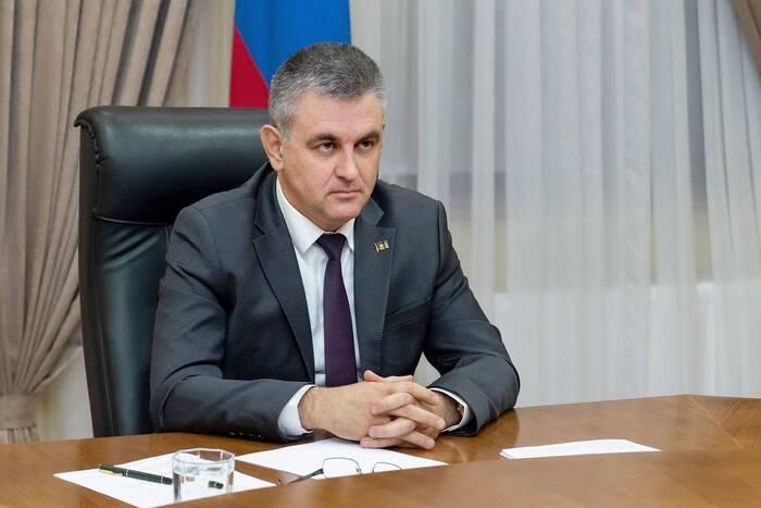 Президент ПМР: Прогулочный сезон в столичном дендрарии откроют в ближайшие дни