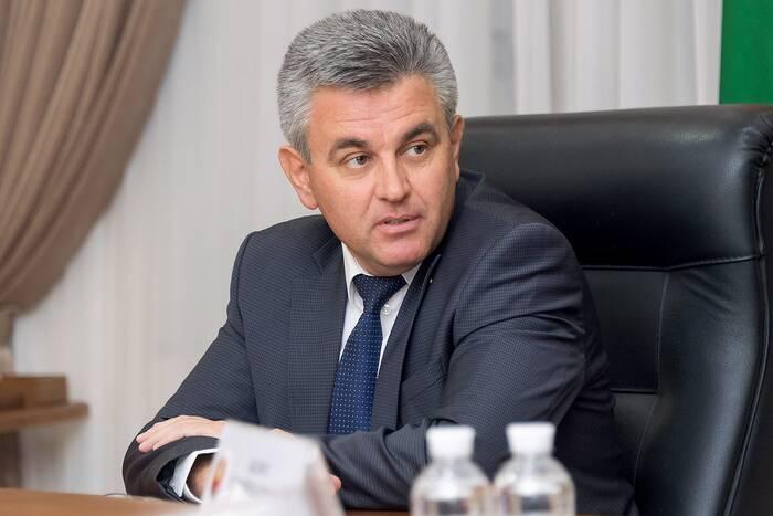 Президент ПМР о псевдооппозиции: Нужны идеи и предложения, а не диванная критика
