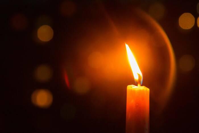 Президент ПМР выразил соболезнования в связи с гибелью людей в результате стрельбы в Перми