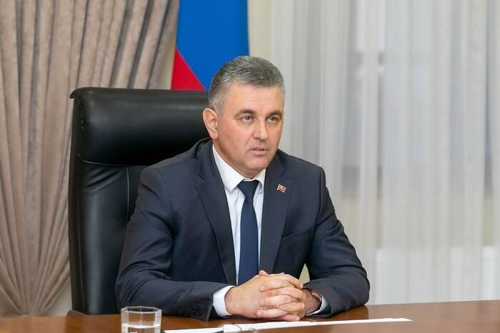 Президент поручил Правительству продолжить работу по оптимизации госуслуг