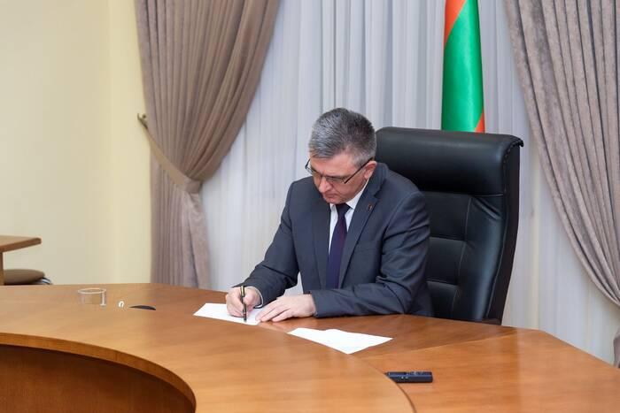 Президент предложил продлить весенние каникулы для школьников с 15 марта по 1 апреля