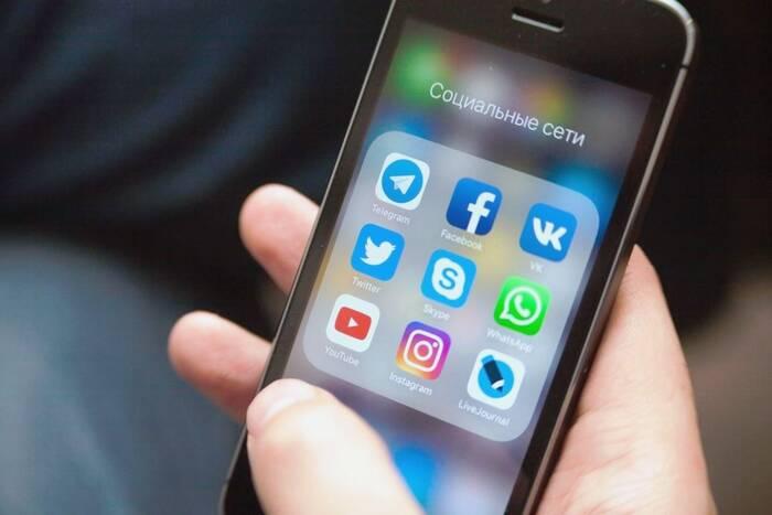 Глава государства отметил эффективность обратной связи с гражданами через соцсети