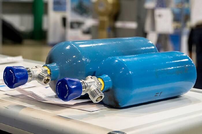 Главе государства рассказали об обеспеченности ковид-госпиталей кислородом и медикаментами