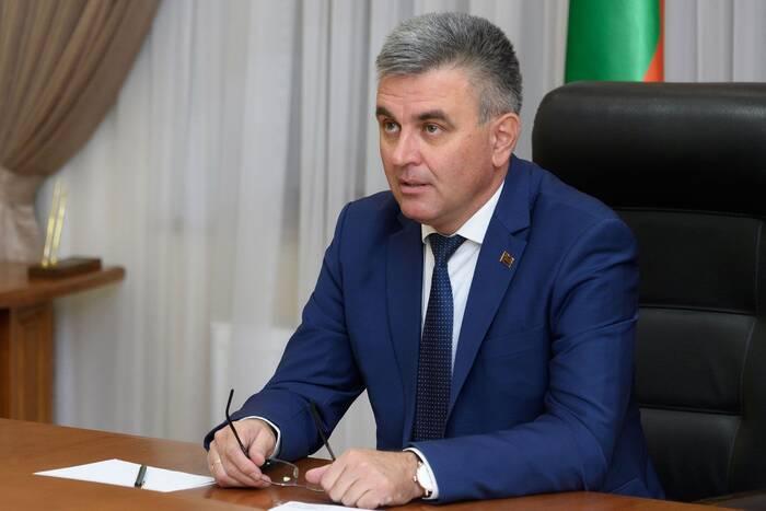 Проект Государственного историко-краеведческого музея обсудят на совещании Президента
