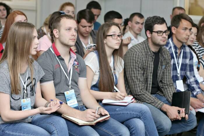 Приднестровцев приглашают к участию в семинаре-практикуме на озере Байкал