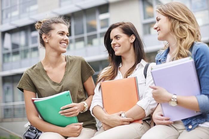 Приднестровские студенты, обучающиеся в вузах РФ, смогут пройти практику на родине