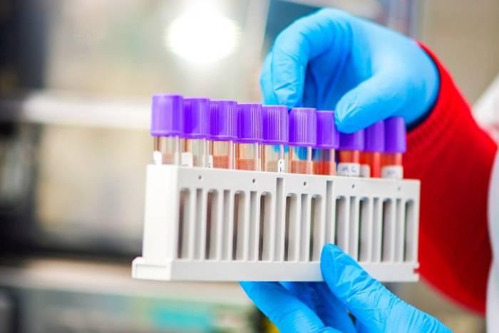 Новых случаев коронавируса в Приднестровье не выявлено