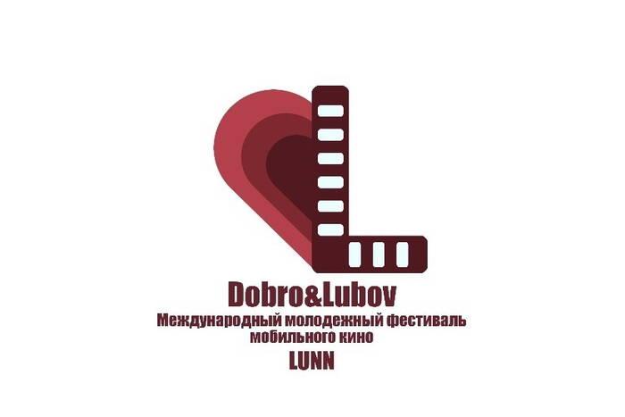 Проект DOBRO&LUBOV признан победителем всероссийского конкурса
