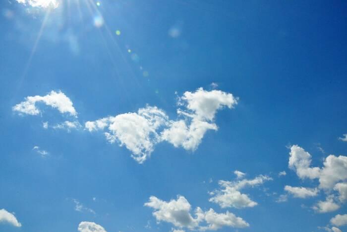 Прогноз погоды на 16 сентября: +26°С, без осадков