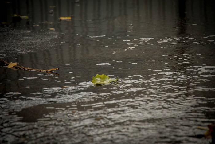 Прогноз погоды на 27 сентября: Утром возможна гроза, днем – без осадков
