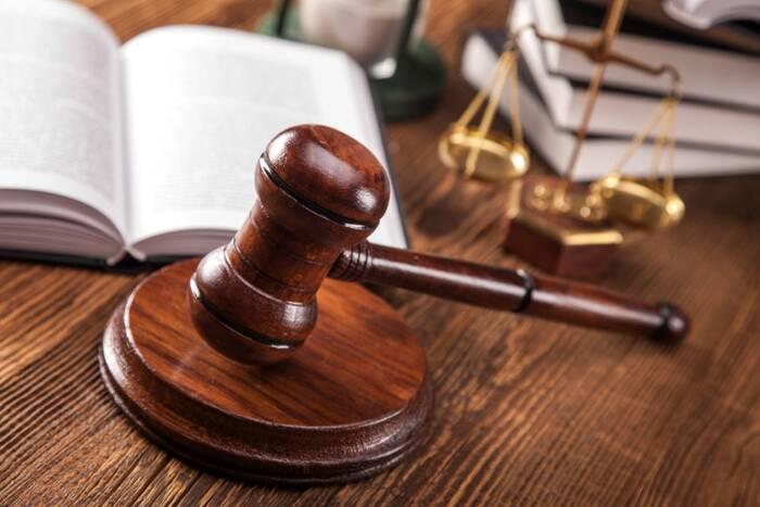 Против руководства психоневрологического интерната Бендер могут возбудить уголовное дело