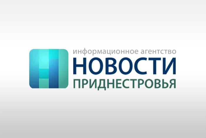 Рабочие группы встретятся для решения «кризиса автономеров»
