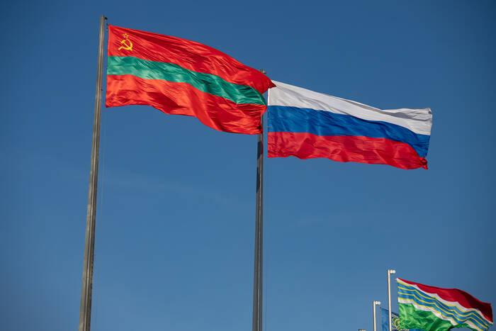 «Родная страна, союзник и наше будущее». Что такое Россия для приднестровцев?
