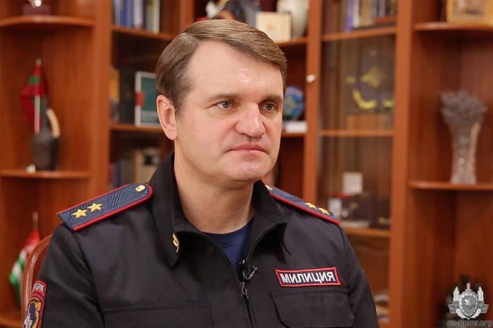 Руслан Мова подвёл итоги года коронавируса