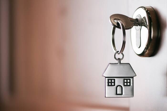 С 1 января 2021 года Правительство планирует запустить проект по приобретению доступного жилья