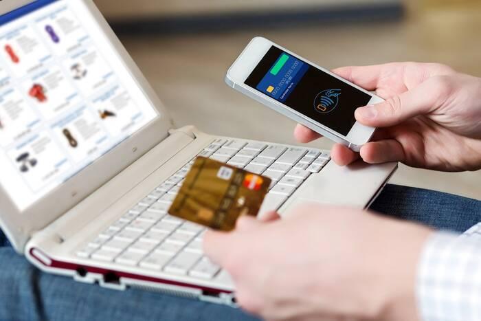 С 2022 года планируют запустить механизм онлайн-оплаты госуслуг на местах