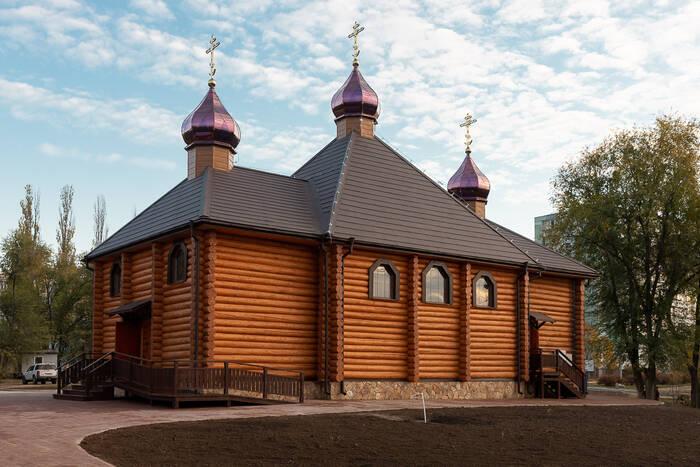 5 июня в республике откроются церкви и молельные дома