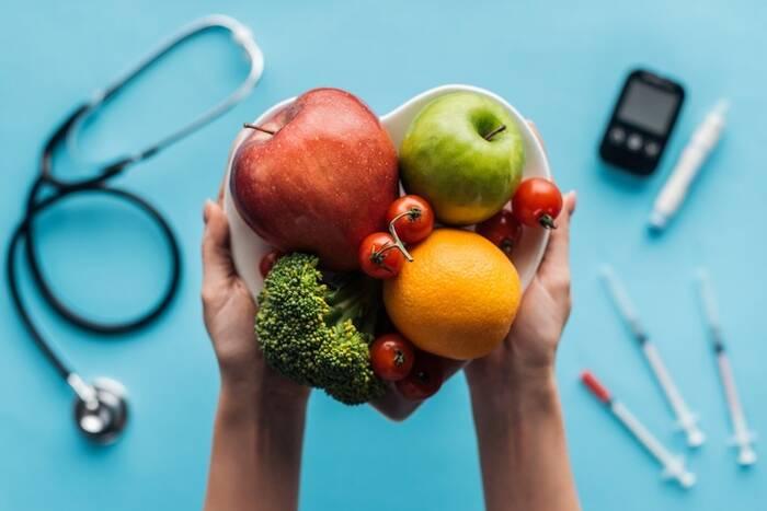Сахарный диабет: виды и профилактика