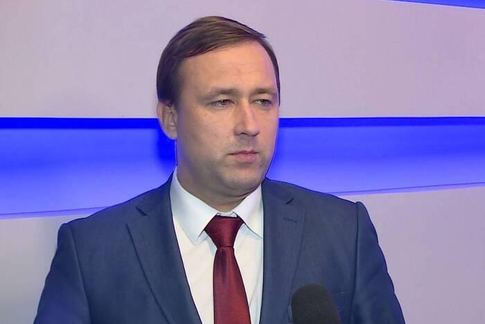 Сергей Широков: Ситуация с российским кредитом обострила проблему двоевластия молдавского политикума