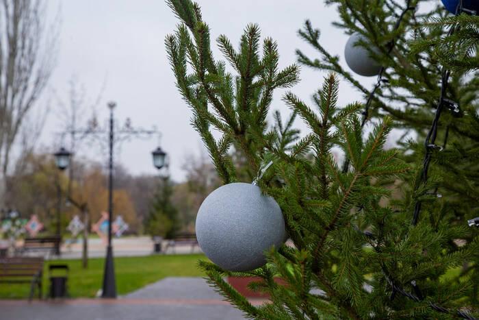 Союз молдаван Приднестровья поздравил жителей республики с Новым годом