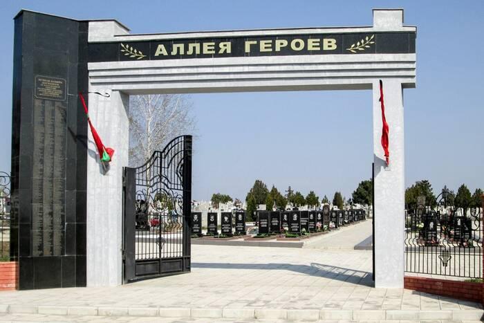 Единый реестр культурного наследия Приднестровья расширят