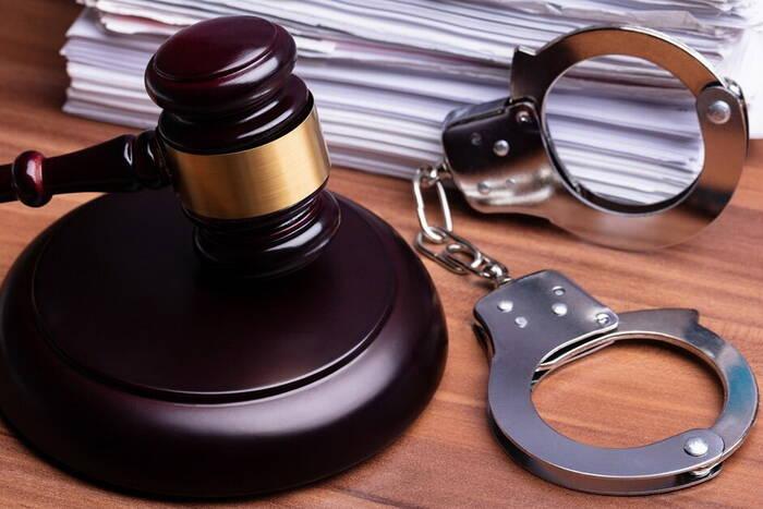 Суд признал жителя Дубоссарского района виновным в убийстве отца