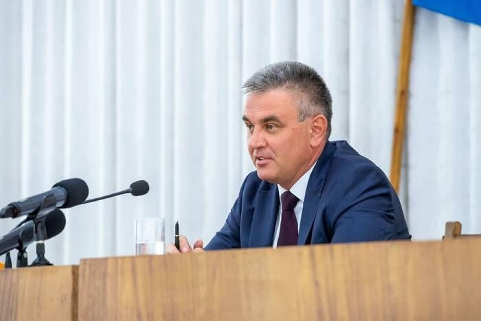 Врачебную амбулаторию села Плоть включат в программу ФКВ-2022