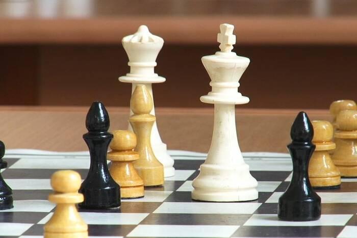 Тираспольские шахматисты успешно выступили на чемпионате Молдавии по блицу