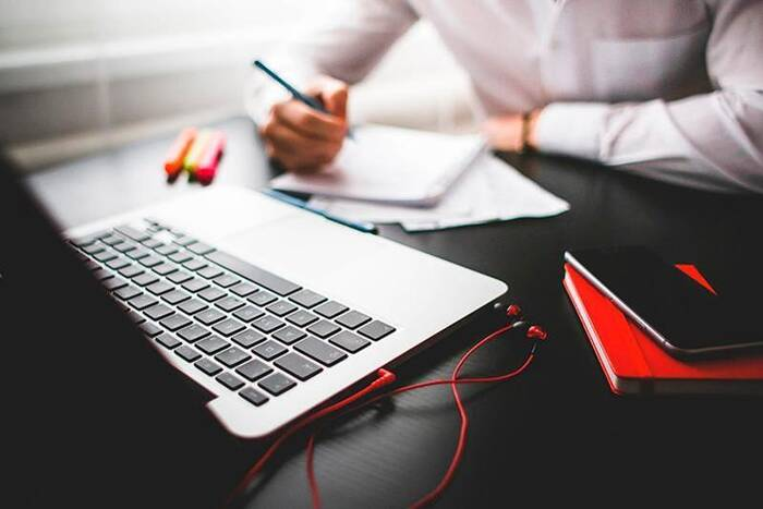 Торгово-промышленные палаты ПМР и РМ организуют онлайн-встречи для бизнесменов