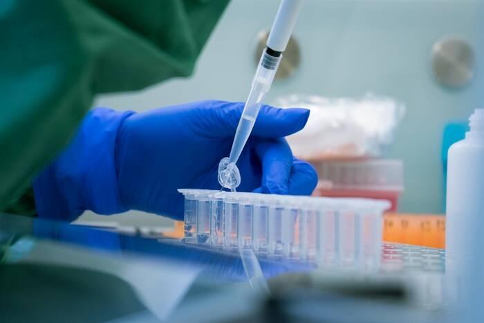Уточнены данные 40 приднестровцев, заразившихся COVID-19