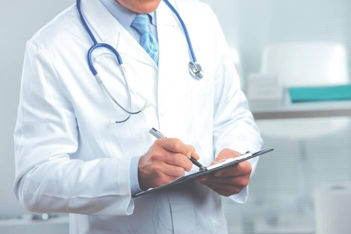Узкие специалисты медцентров будут проводить выездные приемы детей-инвалидов