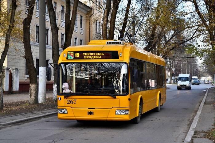 Почти 19 млн рублей планируют направить на реализацию Программы повышения транспортной доступности