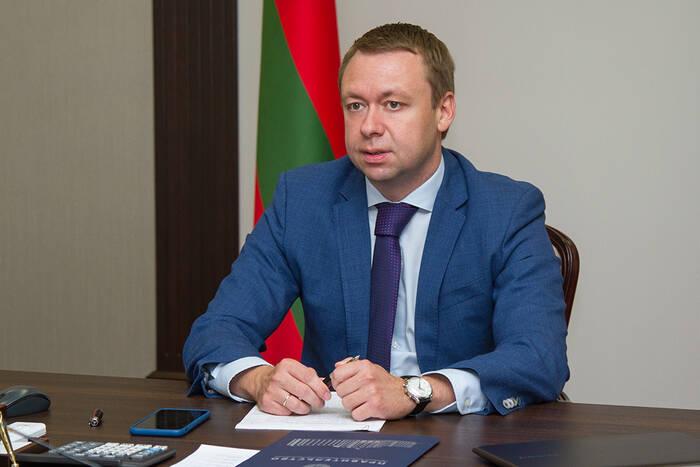 Премьер-министр призвал проявлять гражданскую активность и не замалчивать проблемы
