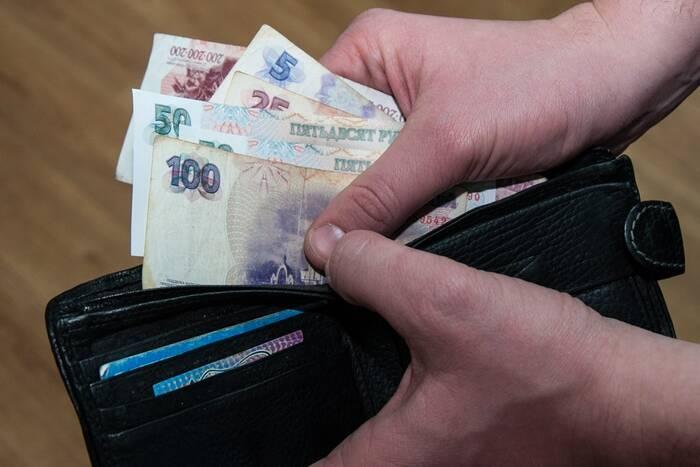 В Григориополе подростки обокрали 87-летнюю пенсионерку