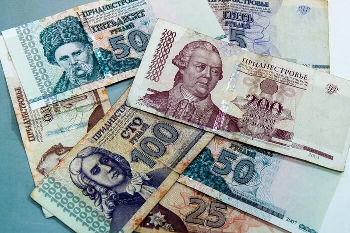 В марте объём входящих денежных переводов был на уровне 12,62 млн долларов