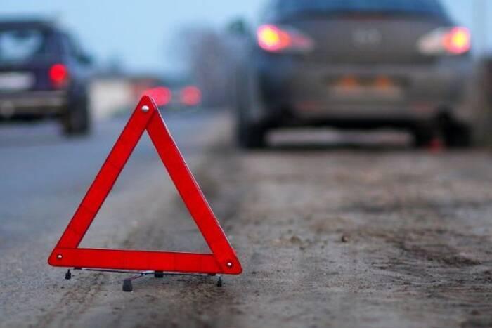 За минувшие сутки в Приднестровье зарегистрировали девять ДТП