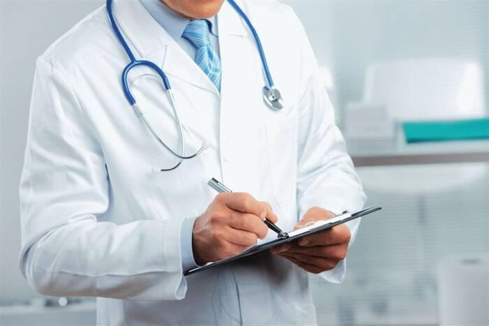 В Минздраве рассказали о важных правовых актах в области здравоохранения, принятых в этом году