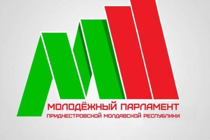 В организации выборов нового состава Молодежного парламента будут участвовать МИКи