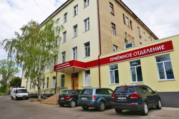В Приднестровье число выздоровевших от COVID-19 возросло до 241